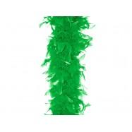 Boa géant vert