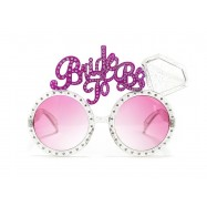 Lunette Bride to be