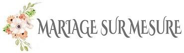 Mariage Sur Mesure